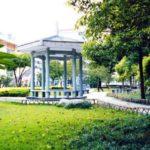 ZJUT Zhi Jiang Campus