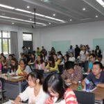 cpu china students 2