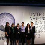 tongji university international exchange