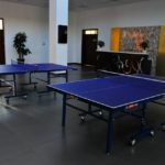 blcc china table tennis