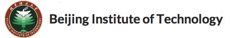 rsz_bit-beijing-institute-of-technology-logo-header_1