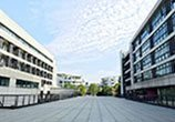 ZJSU College Of International Education