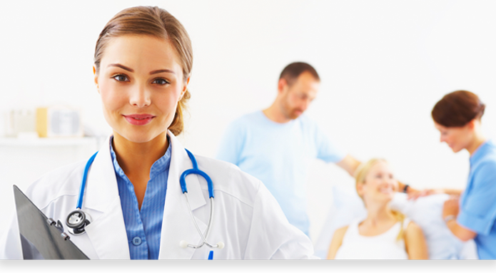 medical-exam-for-foreigners