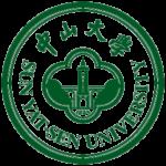 Sun Yat-sen University Logo