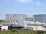 NJU Xian Lin Campus