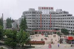 affiliated third hospital xuzhou medical university