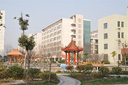 Xuzhou Medical University (XZMU)