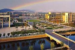 campus xuzhou medical university
