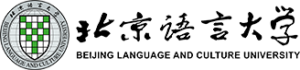 Study Chinese Online with BLCU