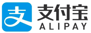 Pay by Alipay