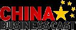 China Business Cast